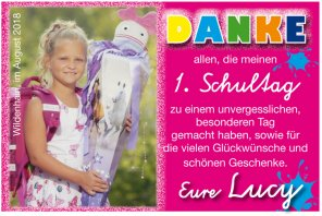 Schulanfang_Lucy
