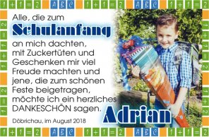 DS_Schulanfang_Adrian