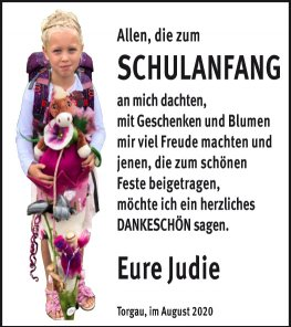 ds_schulanfang-judie